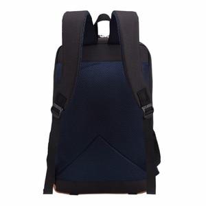 Image 4 - WISHOT triumph  backpack Men womens boy  Student School Bags travel Shoulder Bag Laptop Bags bookbag casual bag