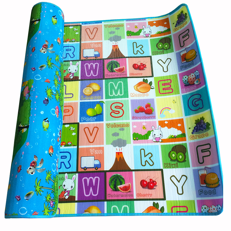 june baby in reviews best play mat