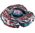 Genuine Tomy Beyblade BB108 L Drago Destroy Destructor F:S+Launcher