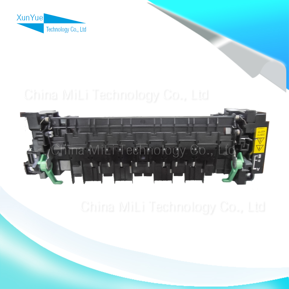For Brother MFC-9840CDW MFC-9840 MFC 9840 9840CDW Original Used Fuser Unit Assembly Printer Parts On Sale