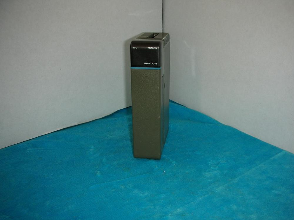 1PC USED Guangyang KOYO U-8ADC-1 1pc used koyo koyo e 55n
