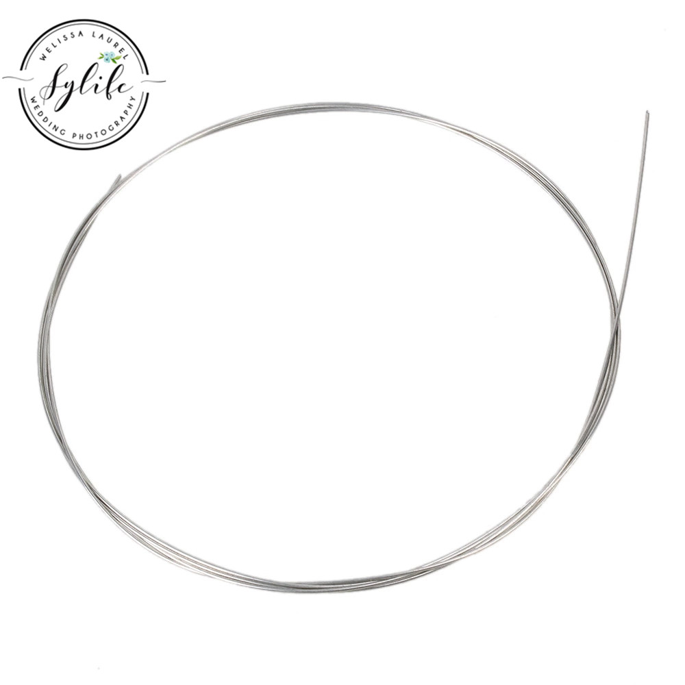 Buy piano wire and get free shipping on AliExpress.com