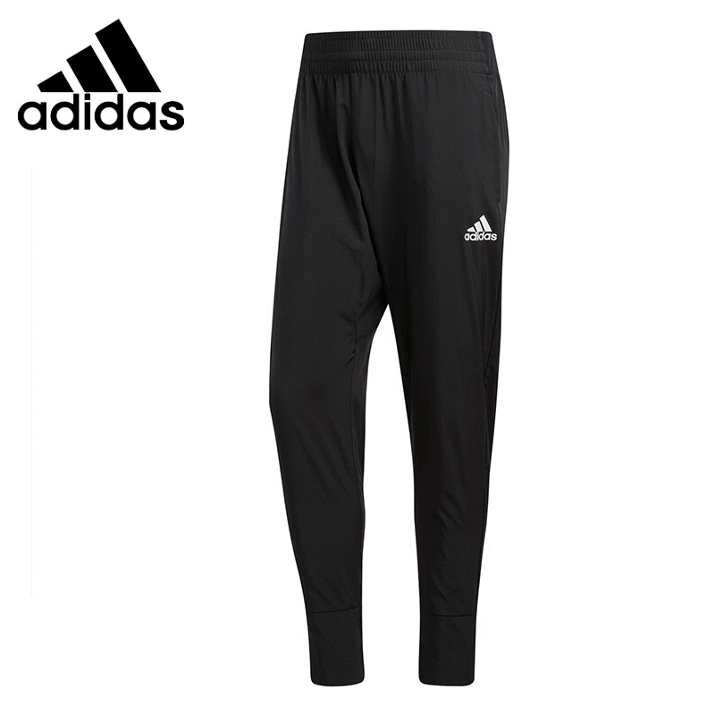 Original New Arrival 2018 Adidas WOVEN PANT Men's Pants Sportswear цена