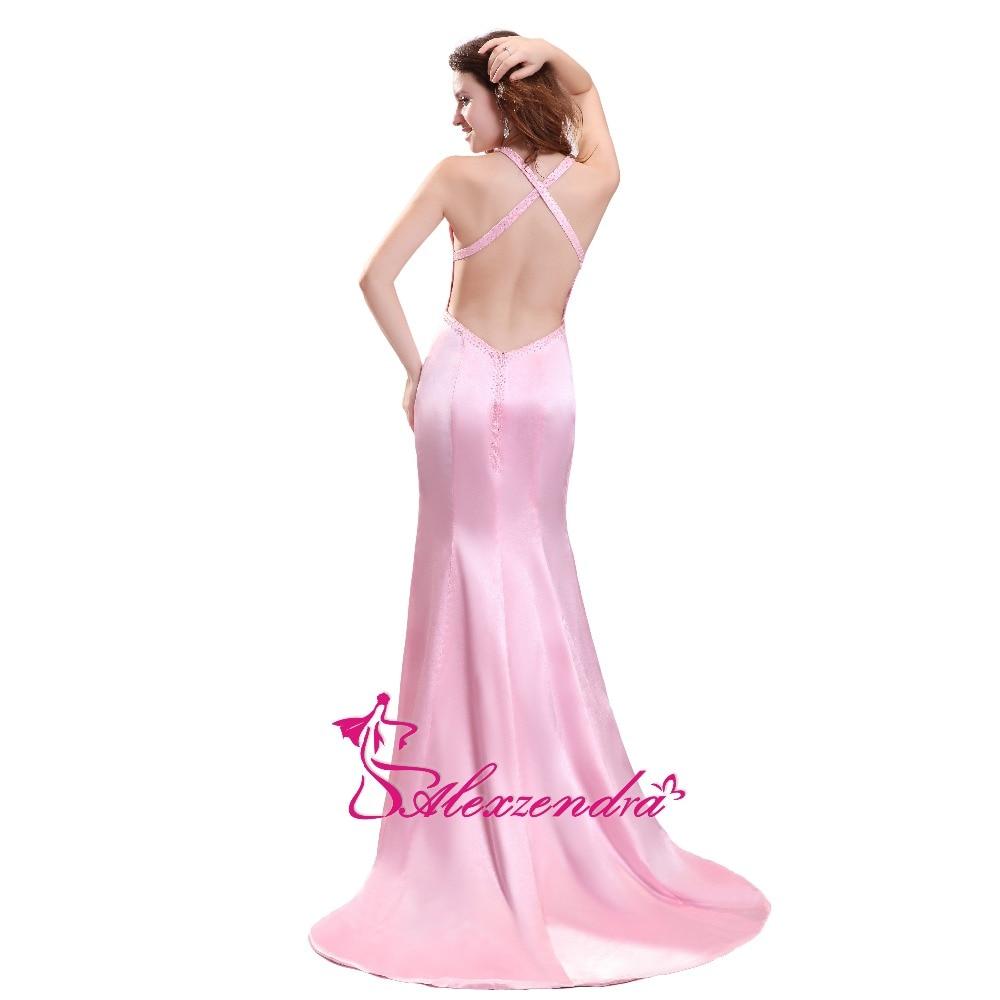 Excepcional Volver A Comprar Vestidos De Novia Modelo - Ideas de ...