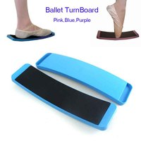 Aquarius Ballet TurnBoard Cheap Dance Turn Board Ballet Tool Accessories Dancers Practice Tool High Quality Dance TurnBoards