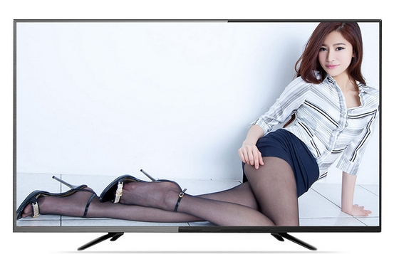 47 55 60 65inch Cctv Monitor Display 3d 3g 4g Touch Screen Windows Led Lcd Tft Hdmi 1080p Pc Built In TV
