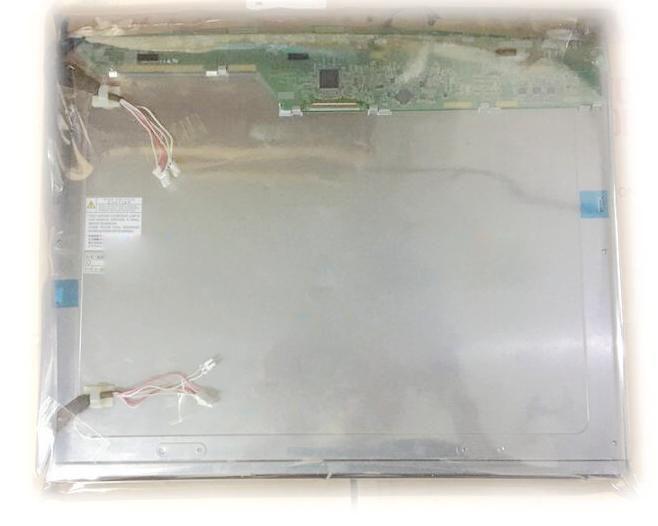 New original offer NL128102BC29-10C NL128102BC29-10 LCD SCREEN new original inverter vlt2815 in boxed offer