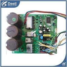 95% new Original for Samsung air conditioning Computer board FR-35/GW/WCI FR-25/GW/WCI DB41-00336A