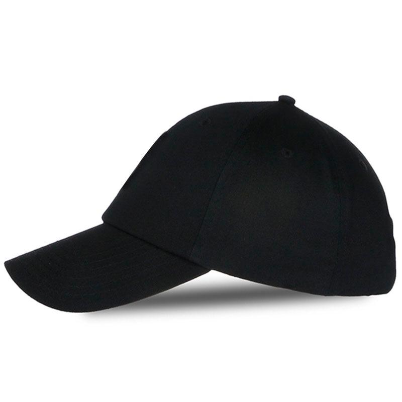 9964e281a2a 2018 Trendy Faces Stranger Things Dad hats for Men Women Summer Baseball  hat Autumn Hip Hop Snapback Cap Men Brand -in Baseball Caps from Apparel ...