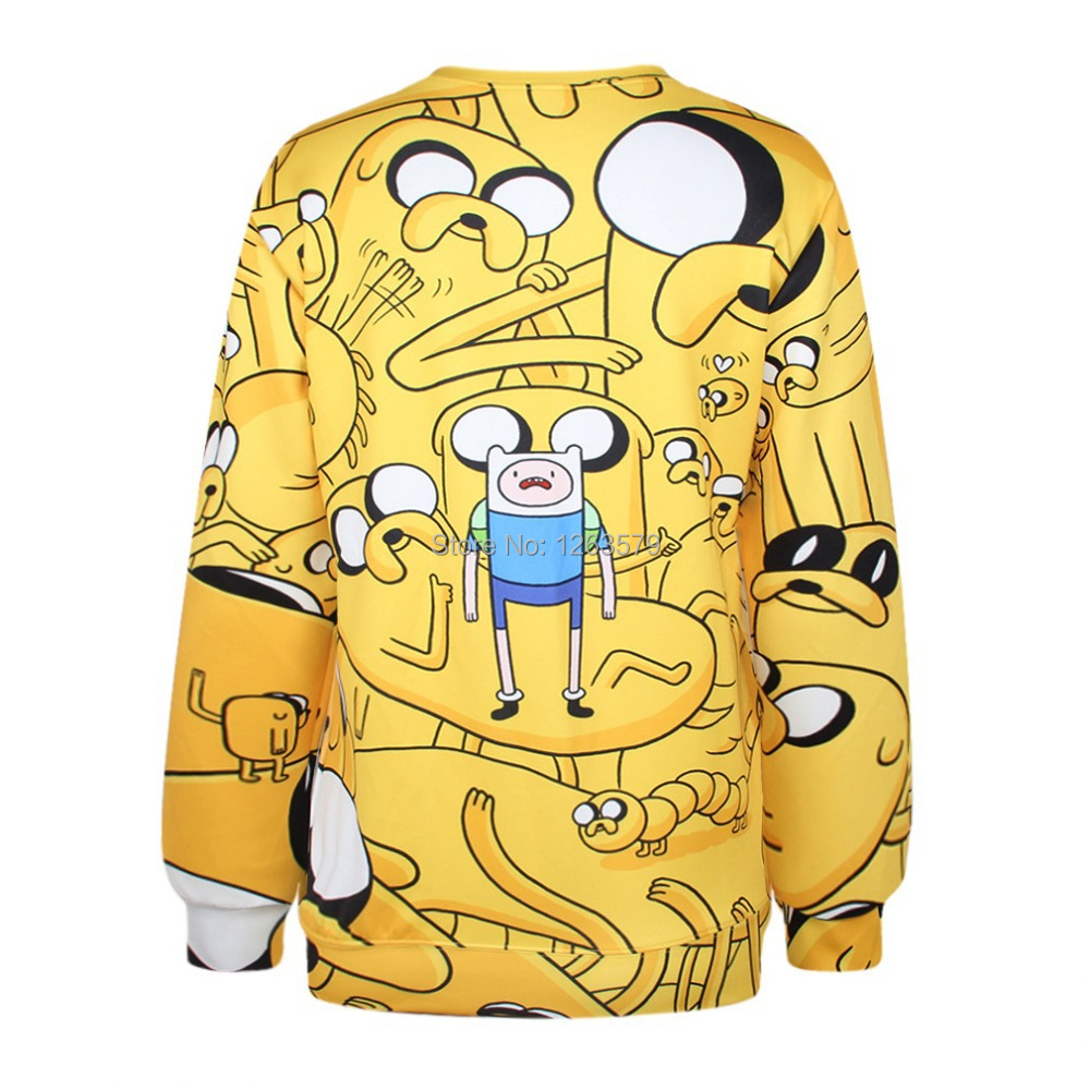 clothes dresses Picture - More Detailed Picture about Yellow Guys ...
