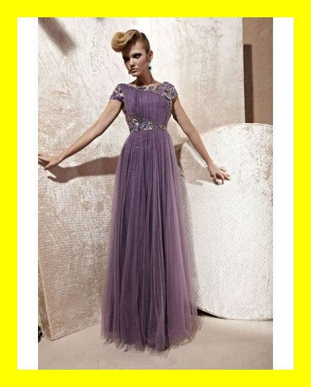Cheap fishtail dresses