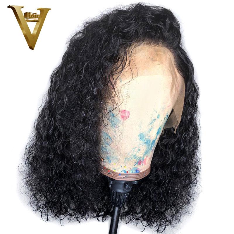 wigs-human-hair