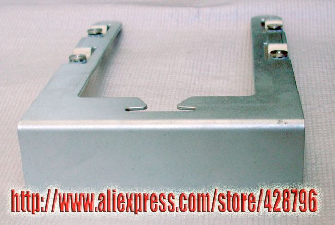 805-7032;922-9498 922-8899 Hard Drive Caddy Carrier W/ Screws For MPro A1186 Ma356 And Ma970;or A1289,Cases Accessories