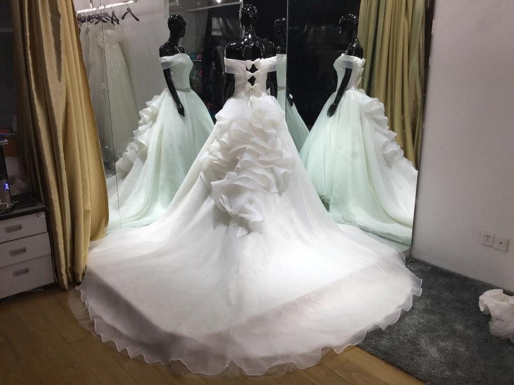 Wedding Dresses Ball Gown Sweetheart: 2016 Wedding Dresses With Detachable Train Sweetheart