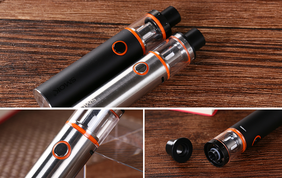 SMOK-VAPE-PEN-22-kit950-2