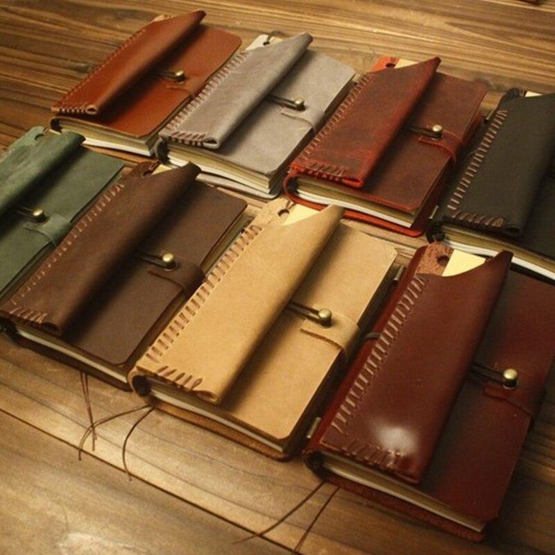 Cadernos acessórios de escritório notebook laticínios Use For 3 : Stationery Accessaries