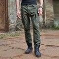 2017 air force one MA01 мужская хлопок досуг брюки карман