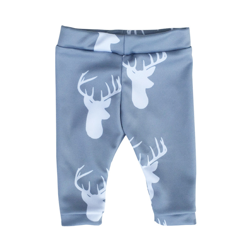 Newborn-Baby-Boy-Clothing-Set-Casual-Baby-Girl-Clothes-Kids-Sport-Suits-racksuit-boy-clothes-HatRomperstrouser3pcs-babies-2