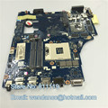 100% Original laptop motherboard VIWGP/GR LA-9631P for   G500 Non-integrated DDR3 fully Tested working perfectly