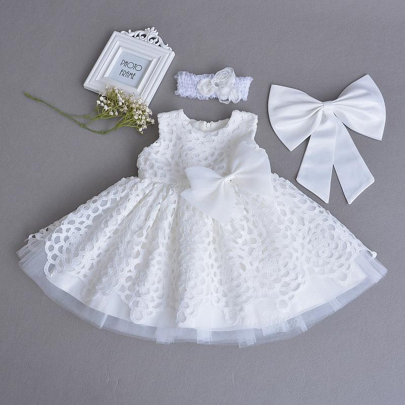 moda bebe meninas vestidos para casamentos aniversario 01