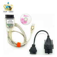 For BMW INPA K CAN K CAN INPA With FT232RL Chip INPA K DCAN USB Interface