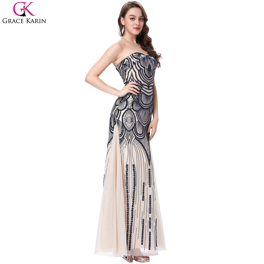 70730340668 Occasion Dresses For Weddings Long