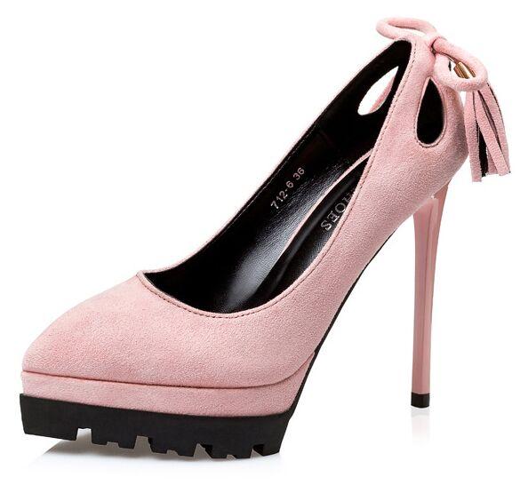 pink pumps size 8 promotion shop for promotional pink