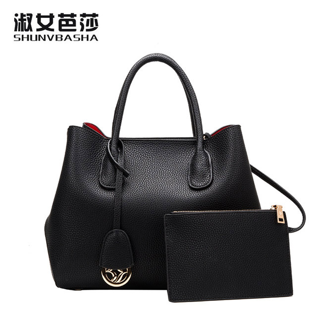 Women 100% Genuine Leather Handbags Clutch Women's Brand Handbags Sac A Main Luxury Women Bags Designer Women Messenger Bags kzni genuine leather designer crossbody shoulder clutch women bags female luxury handbags women bags designer sac a main 9003