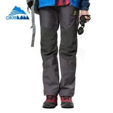 Hot Leisure Sports Camping Hiking Outdoor Pants Women Trousers Climbing Trekking Water Resistant Windbreaker Pantalones Mujer