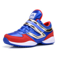 Kids Sneakers Spring Nonslip Children Sport Shoes Boys Girls Basketball Shoes China Shop Online