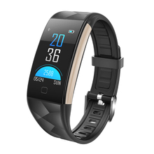 T20 Smart Bracelet for Android IOS Fitness Bracelet for PK Xiao//mi Mi Band 2 Smart Wristband Blood Pressure Heart Rate Monitor hot hr bp smart fitness bracelet watch 50letters blood pressure heart rate monitor cardiaco for ios xiaomi honor pk mi band 3 s4
