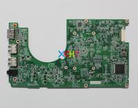 w mainboard האם מחשב עבור Dell Inspiron 3135 CN-0PCKF0 0PCKF0 PCKF0 DA0ZM5MB8D0 w Mainboard האם מחשב נייד מעבד A6-1450 נבדק (2)