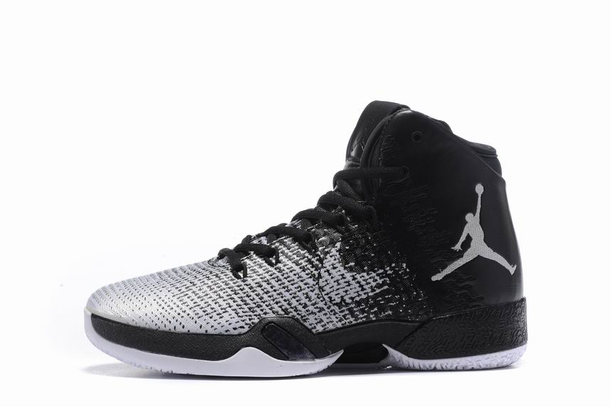 Free shipping Jordan 31 Men Basketball shoes aj 31 Rosso Corsa Crack Flights Speed Athletic Outdoor Sport Sneakers 41-47 стоимость