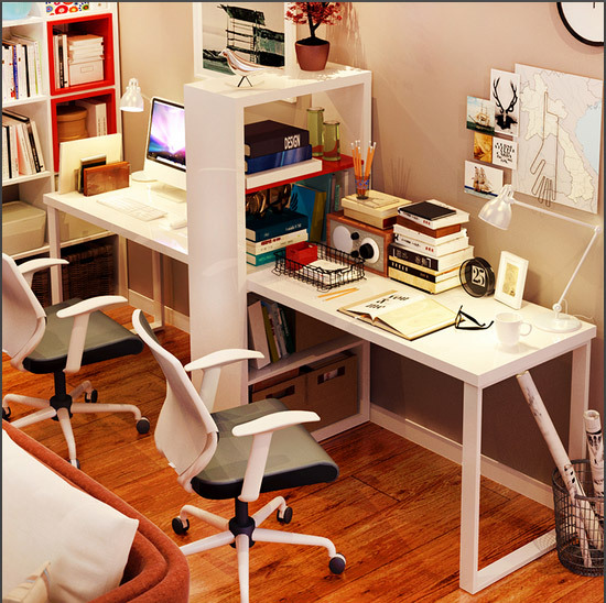 Modren Furniture Design Study Table Wood Ideas Home Images With
