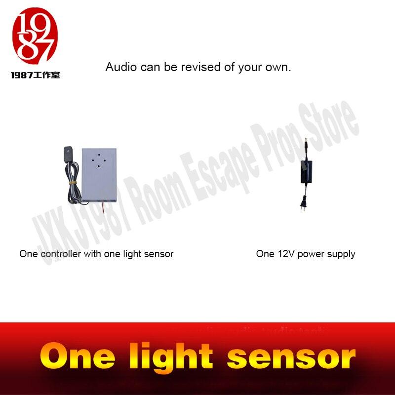 flashlight laser 05