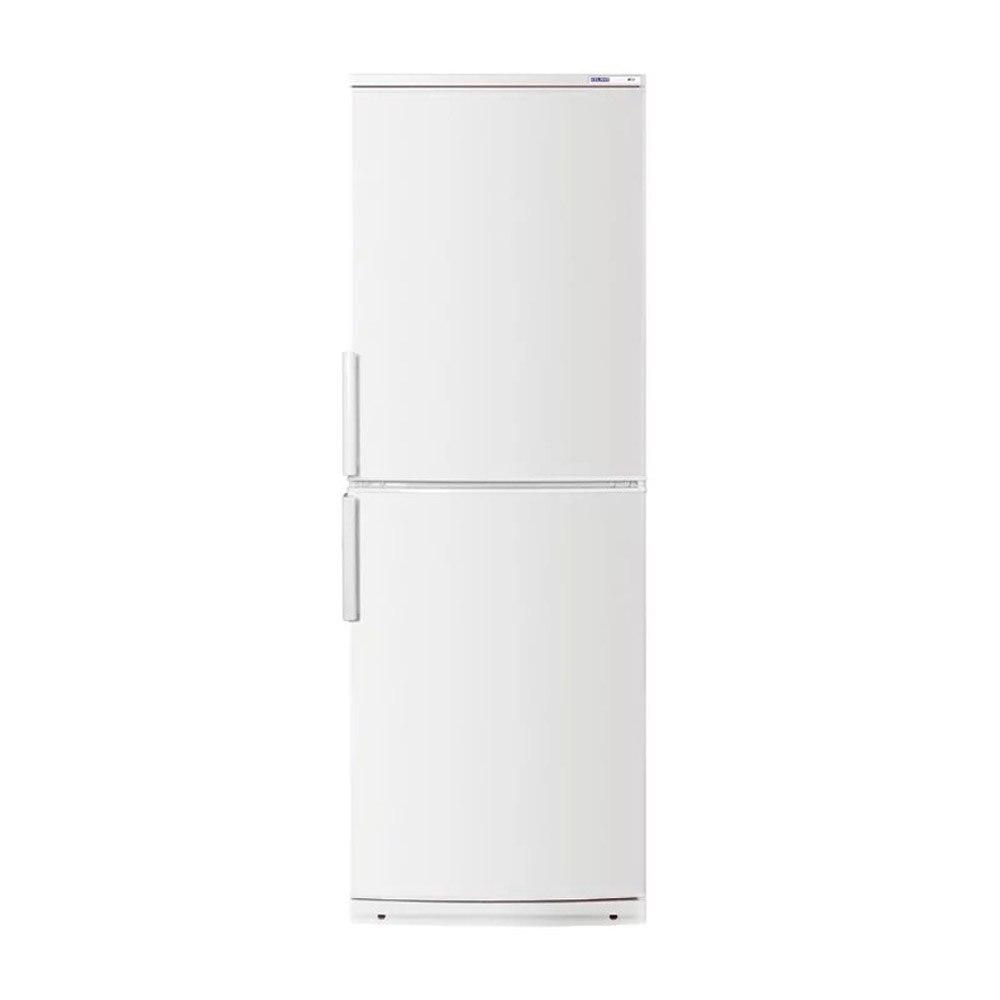 Refrigerators Atlant 4023-000 недорго, оригинальная цена