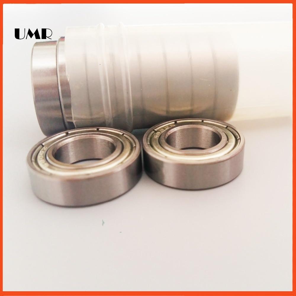 6903ZZ 61903ZZ Ball Bearing 17x30x7mm