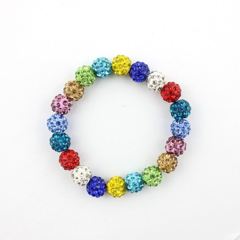 B1526 Multicolor