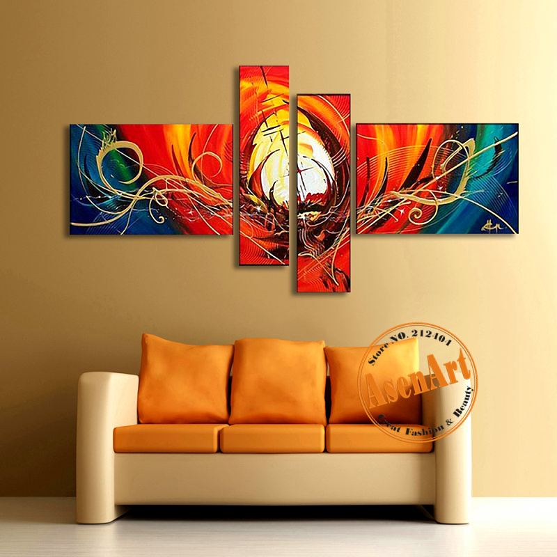 Compare prices on large canvas prints online shopping buy for Best place to order canvas prints online