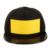 Nuevo Diseño de Moda DIY Desmontable Sombrero de Camionero Snapback Sombreros Para Los Hombres de Verano Legoes Mosaicos de Ladrillo para Las Mujeres Gorras Negras [HUL198]