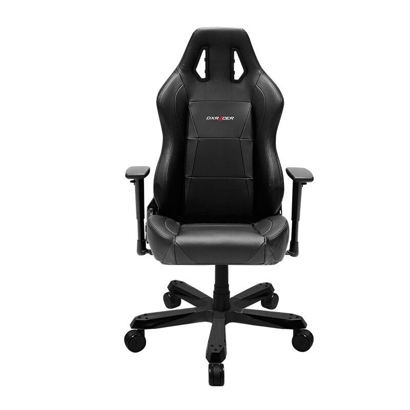 DXRACER WX0 jefe telesilla ordenador hogar asiento sillas giratorias ...