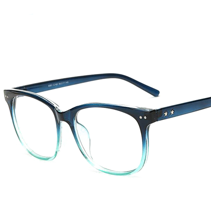 Designer de marca Óculos de Armação de Óculos Óculos de Lente Clara Do  Vintage Nova Moda de Alta Qualidade oculos de grau MA206 8f47e34262