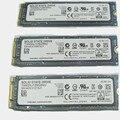 TOSHIHA 128 GB NGFF M.2 SSD Disco de Estado Sólido Portátil Fino Negócio Marca de Loja Novo A19nm MLCGrain Alta Qualidade para Laptop