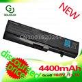 Laptop Battery for TOSHIBA Portege T110 T112 T130 T131 T132 T133 PA3780U-1BRS PABAS215 PA3534U-1BRS PA3534U-1BAS A215 PABAS098