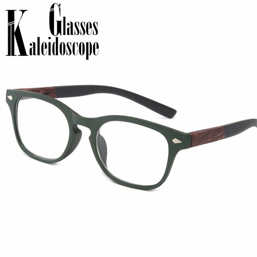 Unisex Reading Glasses Vintage Women Men Presbyopic Eyeglasses Anti Fatigue  Hyperopia Eyewear Diopter +1.0 1.5 2.0 2.5 3.0