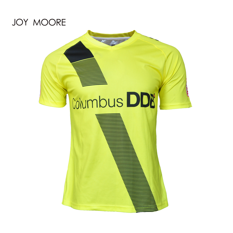321b56241 new men sublimation custom soccer jersey low price high quality soccer  shirt fast delivery