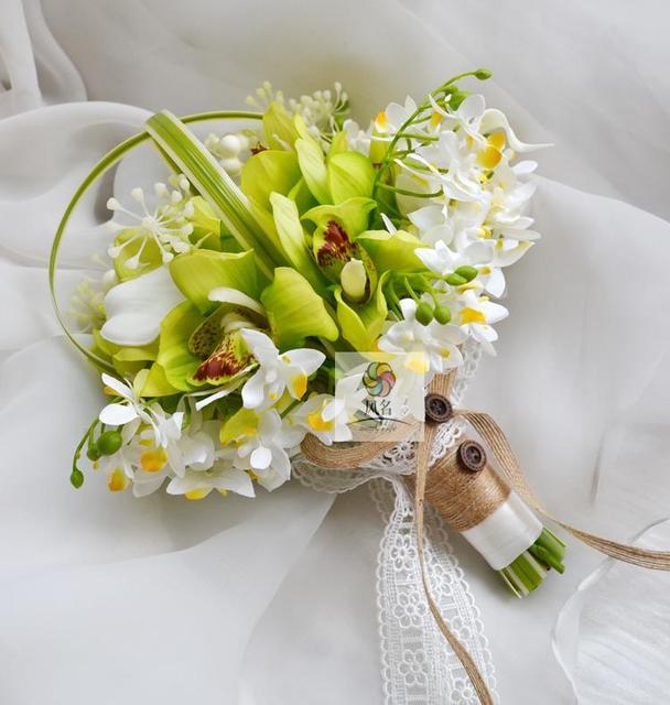 fiori da sposa