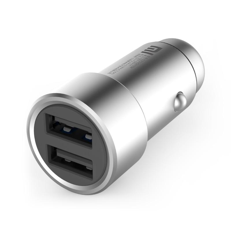 автомобильное зарядное устройство купить в Китае