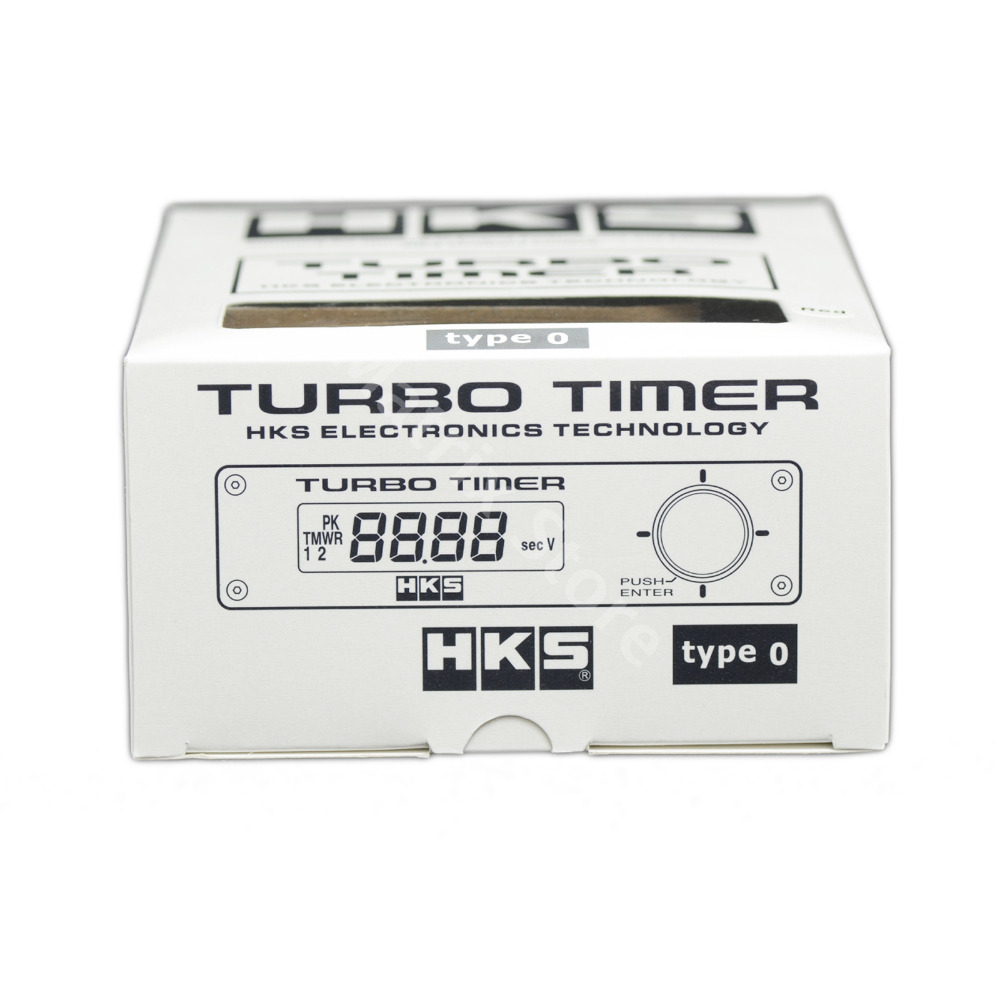 Attractive Auto Timer For Na And Turbo Ideas - Wiring Diagram Ideas ...