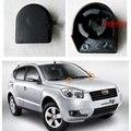 Geely Emgrand x EmgrarandX7 EX7 suv, Frente do carro / cap